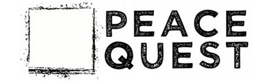 PeaceQuest